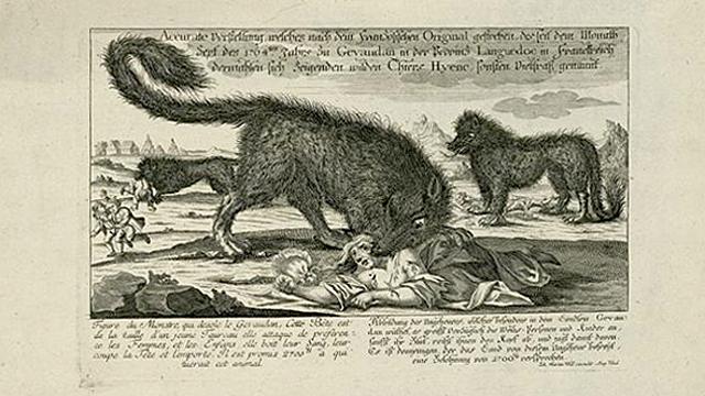 franska-vargar-dodar-manniskor_640px