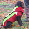 Pfanner skyddsväst för hund.