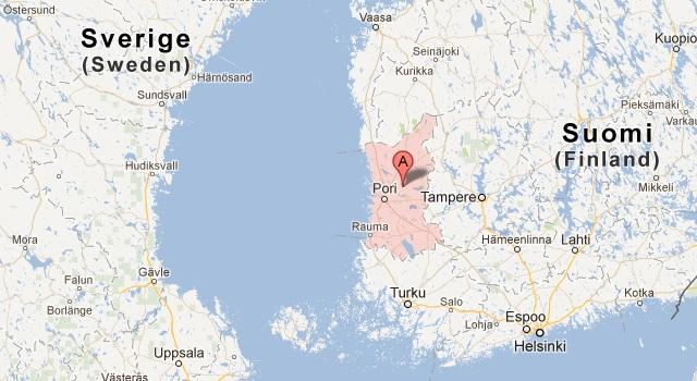 finska ministrar kräver vargjakt