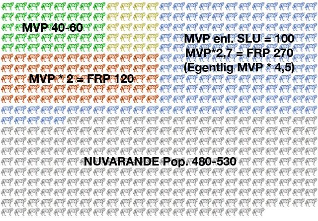 351vargar-640px