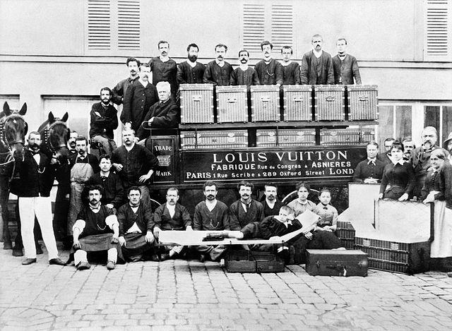 640px-Famille-Vuitton_1888