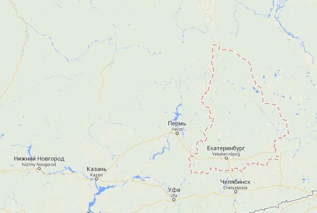 sverdlovsk_region